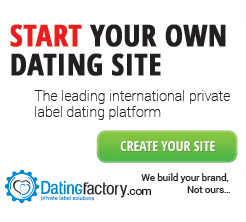 DatingFactory Affiliate Network